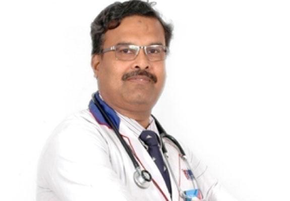DR. CHINMAY MAHANTA