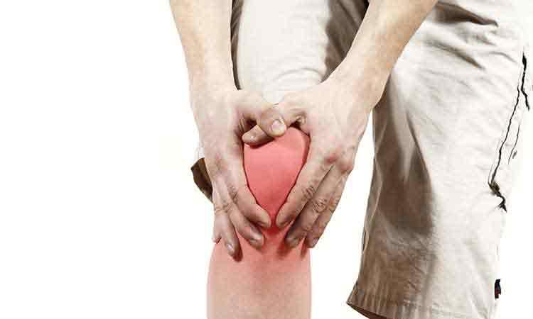 How homeopathy can help osteoarthritis