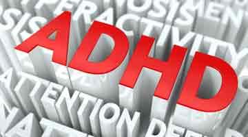 Homeopathy & Adhd