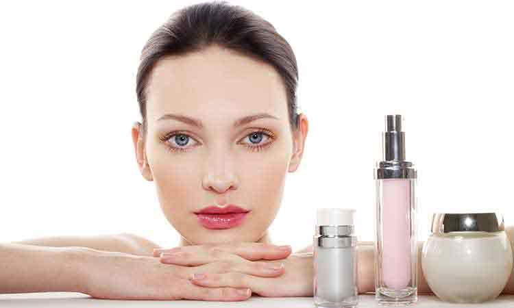 10 Common Skin Care Mistakes You Might Be Making