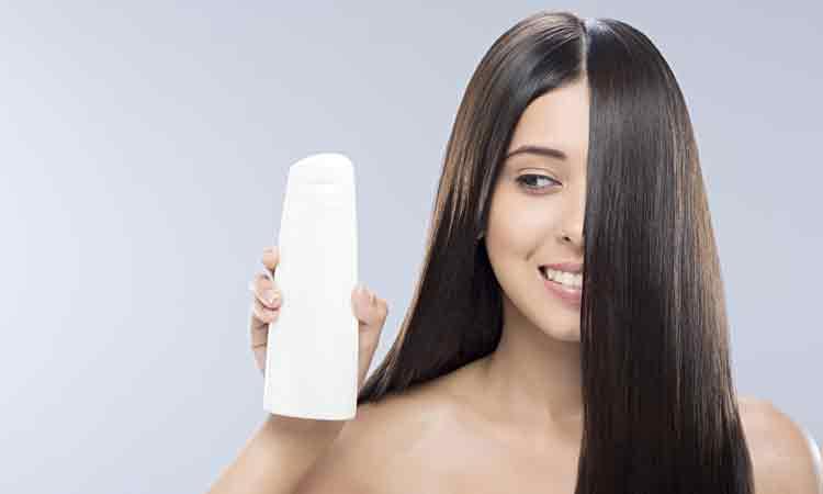 Anti-dandruff shampoos – do they really work?