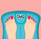 Sudden weight gain? PCOS might be the reason. Read to know more