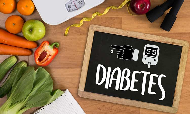You need to know this if your loved one has diabetes.