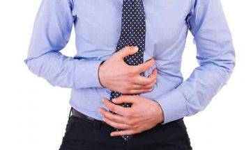 Efficacy of Homeopathic Remedies for Irritable Bowel Syndrome (IBS)