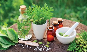 Dos & don'ts of homeopathy