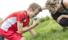 Suffering from Exercise-induced Asthma? Homeopathy Can Help You