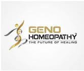 Geno Hair Treatment