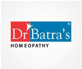 Dr Batra's™ Homeopathy Treatment