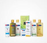 Dr Batra's™ Hair Product